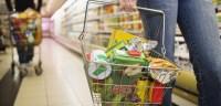 calendario turni negozi alimentari