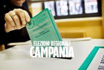 Speciale Elezioni Regionali 2015